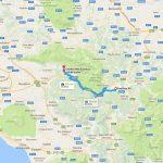 Centro estetico Avellino e provincia, Estetista Avellino e provincia, Nutrizionista Avellino e provincia, Dietista Avellino