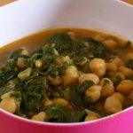 zuppa-di-ceci-alla-madrilena-3