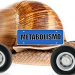 alimentos-que-activan-tu-metabolismo-para-adelgazar-520x245