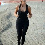 correre cellulite