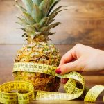 1200_Pineapple-Diet-Lose-5-Kilos-In-5-Days-ss