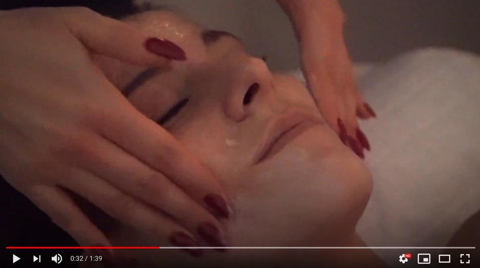 Come dimagrire in modo sano - Revitalize Massage e Nutrislim