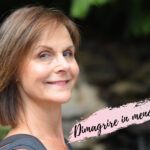dimagrire in menopausa